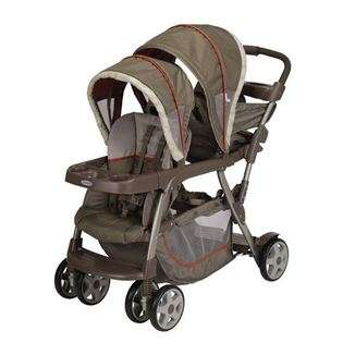 Find Graco available in the Strollers & Travel Systems section at