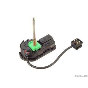 Bosch Headlight Wiper Motor: Automotive