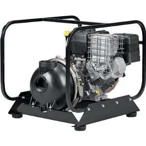 Capacity, 305cc Briggs & Stratton Intek Pro Engine, Model# TE3TBBE8AC
