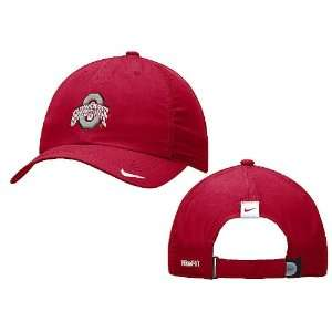 Ohio State Dri Fit Cap Sports & Outdoors