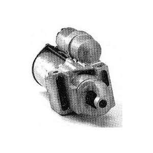 STARTER gmc S15 PICKUP s 15 88 90 chevy chevrolet BLAZER S10 s 10 C/K