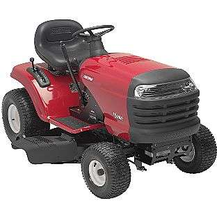 132527322 craftsman lawn garden riding mowers tractors lawn jpg