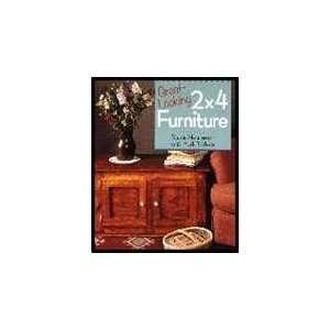 300 x 300 7 kb jpeg diy 2x4 furniture 500 x 332 19 kb jpeg atlantic