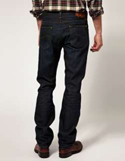 LEE 101  Lee 101 Z 5 Pocket Jeans at ASOS