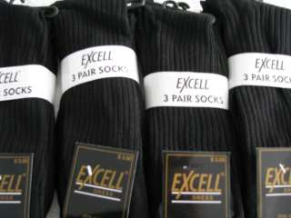 special socks black size 9   11 gift only $12.99 701953005240