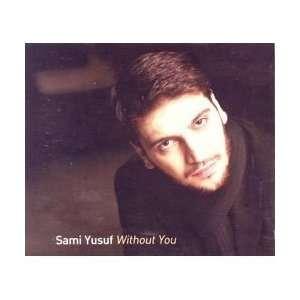 Wihou You Sami Yusuf Music
