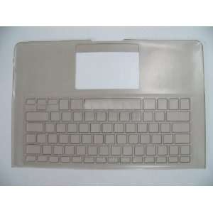 Keyboard Silicone skin cover for Apple Macbook Air Electronics