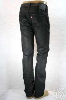 LEVIS JEANS 511 Skinny Straight Leg Extra Slim Fit Pant