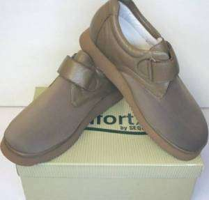 Source url: http://www.popscreen.com/p/MTY0OTUxNw%3D%3D/Diabetic-Shoes