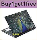 Notebook Cover skin sticker 10.1121314.11515.61719