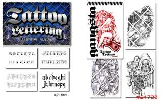 Tatto on Tattoo Writing Styles Script Tattoo Fonts  2000 Styles Of Tattoo