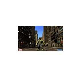 wenn er new york city vor der zerstoerung bewahren soll