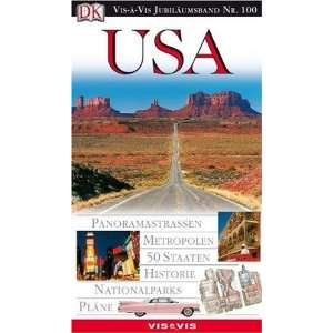 USA: Nationalparks, Rocky Mountains, Restaurants, Tierwelt, Hotels
