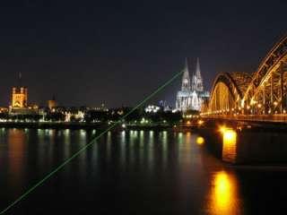 Grün Laserpointer 6000m Reichweite Laser Pointer Green 1mw