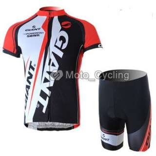 2012 New Cycling Bicycle Bike Comfortable Outdoor Sport Jersey