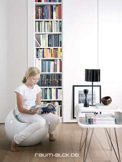 ball chair bubble chair products buy eero aarnio style. Black Bedroom Furniture Sets. Home Design Ideas