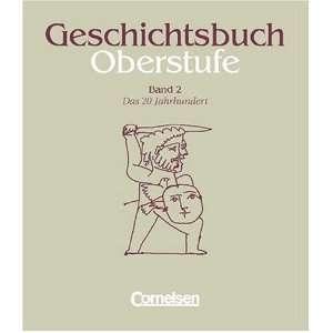 Zwölfer, Prof. Dr. Hilke Günther Arndt, Dr. Dirk Hoffmann Bücher