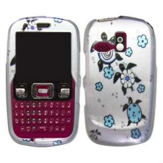 Samsung Straight Talk R355C Phone Cover Hard Case jSTu