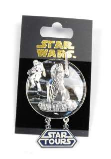 store for more 2011 disney star wars weekend exclusives