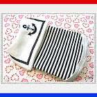 Small dog pet clothing,Navy costume Sailor T shirts,513