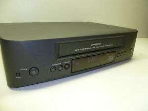 Aristona SB115 vhs video recorder
