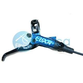 New Avid Elixir 9 Hydraulic Brake set +HS1 rotors for Sram X9 CR
