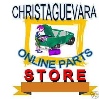 DODGE CHRYSLER JEEP CHEROKEE RADIO STEREO P04858584AH
