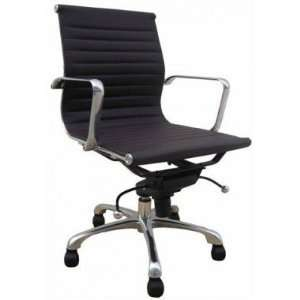 Creative Images Davis Office Chair: Office Products