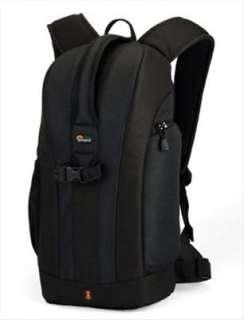 Lowepro Flipside 200 Backpack Bag Digital Camera DSLR