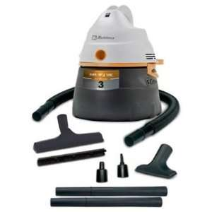 Koblenz Wet Dry Vacuum Cleaner, Model: WD 354 K2G US: Home