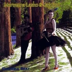 Chioggia Beat Morwenna Lasko & Jay Pun Music