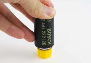 BOSCH Hand Primer Pump Diesel Fuel Feed Pump 2447222126