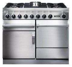 Falcon FLCKR1092DFSSSDCG Stainless Steel   Compare Prices