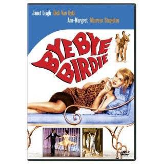 Bye Bye Birdie (1960 Original Broadway Cast) [Cast Recording