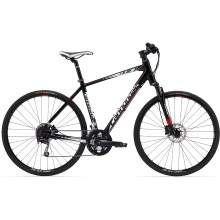 Cannondale Quick CX 2 Bike   2012