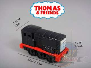 Fisher Price Thomas And Friends Diecast Diesel