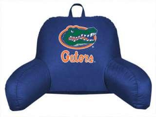 NCAA Merchandise  Florida Gators Merchandise  Florida Gators