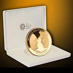 Coin sponsor wedding