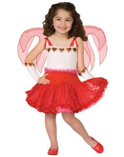 Fairy / Amy Brown Hearts Fairy Toddler