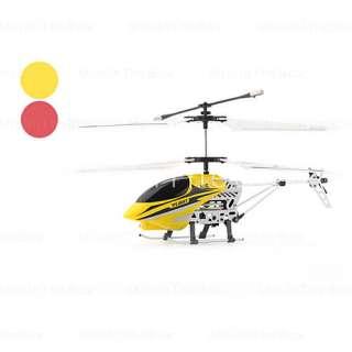 de 2 canales liderada por rc helicóptero con control de velocidad