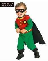 Infant Toddler Baby Classic Boy Halloween Costumes at Wholesale Prices