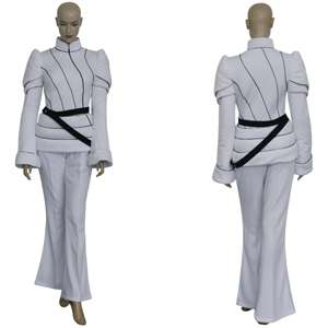 costumes in shopping cart bleach neliel tu espada uniform