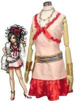 Dragon Quest Cosplay Costumes  Dragon Quest Cosplay  Dragon Quest