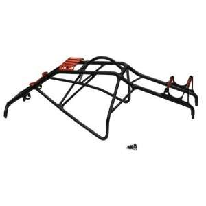 Integy Alloy Roll Cage Baja 5B/2.0 Toys & Games