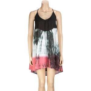 home > women > Clothing > Dresses > oneill cleopatra dress
