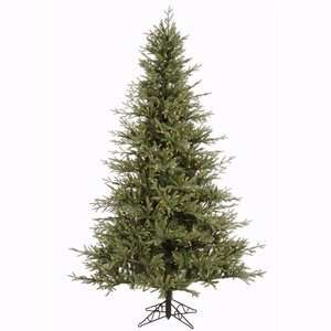 Castlerock Frasier Fir 54 Artificial Christmas Tree with