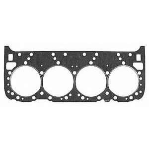 VICTOR GASKETS Engine Cylinder Head Gasket 5922 Automotive