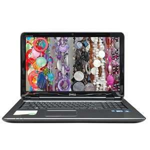 Dell Inspiron 17R Core i3 370M Dual Core 2.4GHz 6GB 500GB DVD
