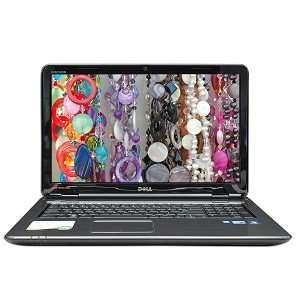 Dell Inspiron 17R Core i3 370M Dual Core 2.4GHz 6GB 500GB DVD