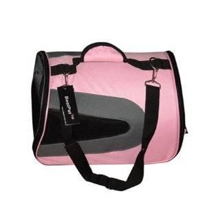 Pet Carrier Dog Cat Airline Bag Tote Purse Handbag 7U  Pet